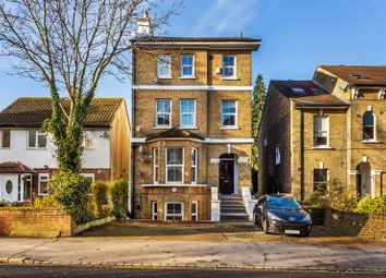 Thumbnail 2 bed flat to rent in Canning Road, Addiscombe, Croydon