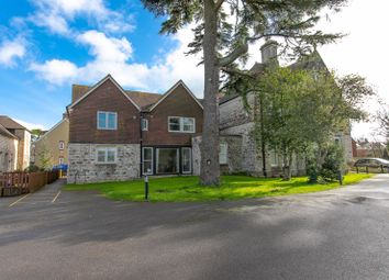 Thumbnail 1 bed flat for sale in Redwwod Grange, Huish Episcopi, Langport