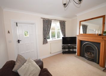 Thumbnail 1 bed property to rent in Fulwood Road, Fulwood