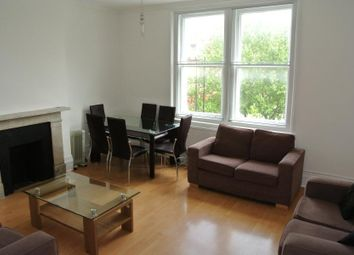 Thumbnail 4 bed flat to rent in Brixton Road, London