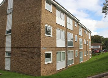 Thumbnail 1 bed flat to rent in Tattershall Drive, Hemel Hempstead