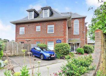 Thumbnail Property for sale in St. Floras Road, Littlehampton