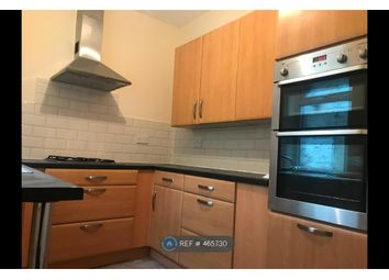 Thumbnail 3 bed terraced house to rent in Exeter Street, Blackburn