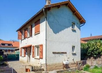 Thumbnail 4 bed property for sale in Sarp, Hautes-Pyrénées, France