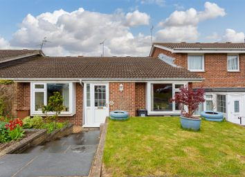 Thumbnail Bungalow for sale in Headley Drive, Epsom