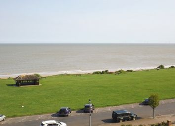 Thumbnail 3 bed flat to rent in The Esplanade, Frinton-On-Sea