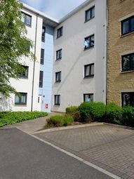 Thumbnail 2 bed flat to rent in Monart Road, Perth