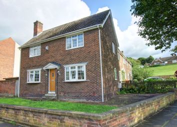 Thumbnail 3 bed semi-detached house for sale in Market Place, Houghton Le Spring