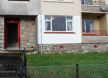 Thumbnail 1 bed flat for sale in Seaside Park, Ardrishaig