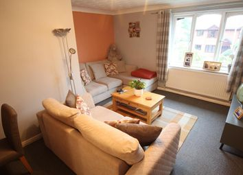 Thumbnail 2 bed flat to rent in Quarry Street, Woolton, Liverpool, Merseyside
