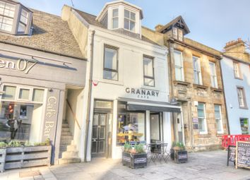 Thumbnail 3 bed terraced house for sale in High Street, Linlithgow