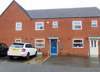 3 bed property for sale in Walmsley Close, Coventry CV5