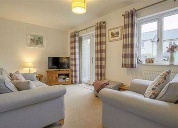 3 bed town house for sale in Quaker Rise, Brierfield, Lancashire BB9