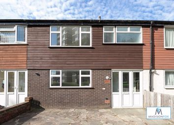 Baywood Square, Chigwell IG7. 2 bed terraced house