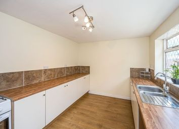 Thumbnail 3 bed semi-detached house to rent in Waterdale Crescent, St. Helens