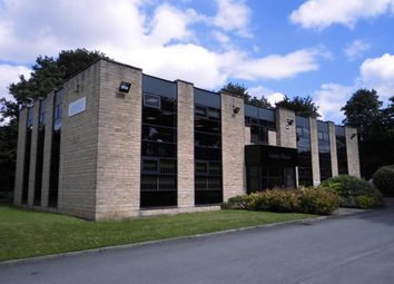 Thumbnail Office to let in 56 Elliott Road, Cirencester