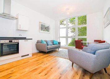 Thumbnail 2 bed flat for sale in 111 Heath Road, Twickenham