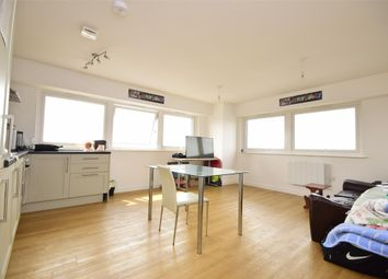 Thumbnail 2 bed flat for sale in Beacon Tower, Fishponds Road, Fishponds, Bristol