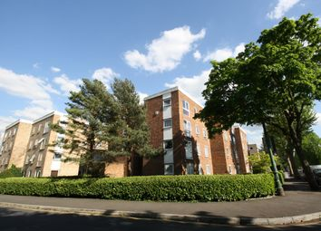 Thumbnail 1 bed flat to rent in St. James Road, Sutton