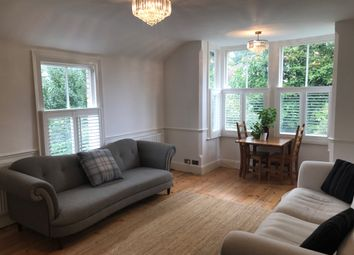 Thumbnail 1 bed flat to rent in St Georges Road, Bedford (Close To Town Centre)