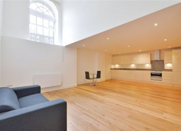 2 bed flat to rent in Essex Road, Islington N1
