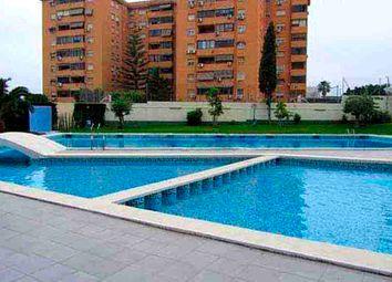 Thumbnail 4 bed apartment for sale in Castor-Alicante (City), Alicante, Valencia, Spain