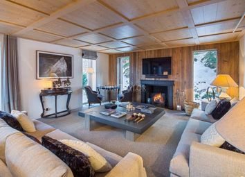 Thumbnail 5 bed chalet for sale in Courchevel (1850), 73120, France
