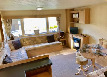 Thumbnail 3 bed property for sale in Hillway Road, Bembridge
