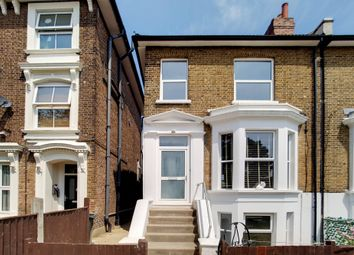 Thumbnail 1 bed flat for sale in Laurel Grove, Penge, London