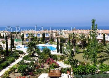 Thumbnail 2 bed town house for sale in Paphos, Cyprus
