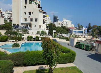 Thumbnail 2 bedroom apartment for sale in 4521 Ayios Tykhonas, Cyprus