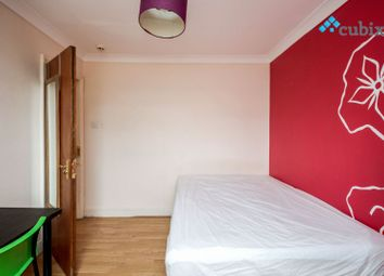 Thumbnail Room to rent in Henshaw Street, London