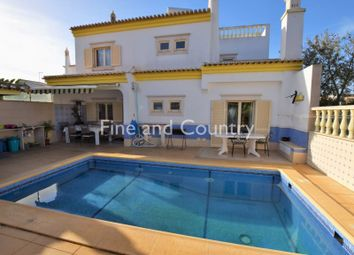 Thumbnail 4 bed villa for sale in Albufeira E Olhos De Água, Albufeira E Olhos De Água, Albufeira