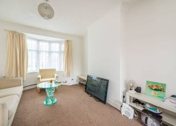 Thumbnail 3 bed terraced house to rent in Ash Grove, Hounslow