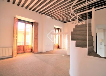 Thumbnail 1 bed apartment for sale in Spain, Madrid, Madrid City, City Centre, Palacio, Mad9624