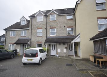 2 bed flat for sale in St. Marys Close, Warmley, Bristol BS30