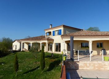 Thumbnail 5 bed villa for sale in Midi-Pyrénées, Tarn-Et-Garonne, Saint Antonin Noble Val