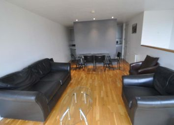 Thumbnail 2 bed flat to rent in Lister Mills, Lilycroft Road, Bradford