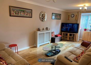 Thumbnail 4 bed terraced house to rent in Edward Vinson Drive, Faversham