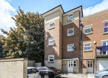 Thumbnail 2 bedroom flat for sale in Johnson Street, Southampton