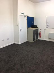 Thumbnail Office to let in Joyce Dawson Way, Thamesmead