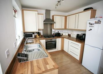 Thumbnail 2 bed end terrace house to rent in Chalk Stream Rise, Little Chalfont, Buckinghamshire