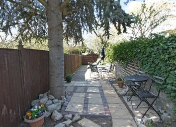 Thumbnail 2 bed terraced house for sale in Vineyard, Abingdon-On-Thames