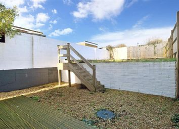 2 bed flat for sale in South Coast Road, Peacehaven, East Sussex BN10