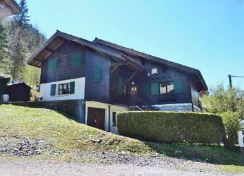 Thumbnail 11 bed chalet for sale in Morzine, Haute-Savoie