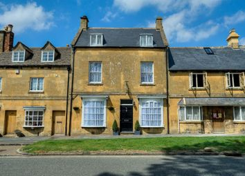 Thumbnail 7 bed property to rent in High Street, Broadway, Worcestershire