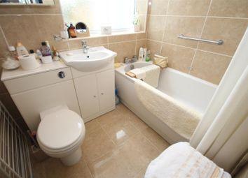 Thumbnail 2 bedroom semi-detached bungalow for sale in Windsor Drive, Cleadon, Sunderland
