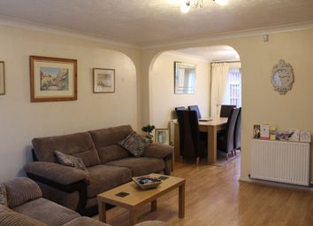 Thumbnail Room to rent in Drake Road, Ashford