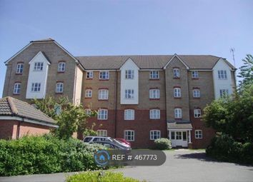 Thumbnail 2 bed flat to rent in Frairscroft Way, Aylesbury