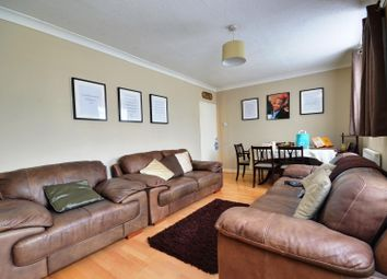 Thumbnail 2 bedroom flat to rent in The Coppice, West Drayton, Middlesex